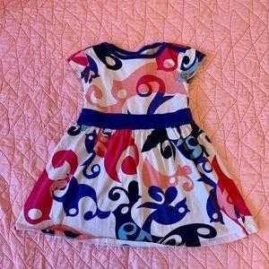 Kids Tea 3T Dress